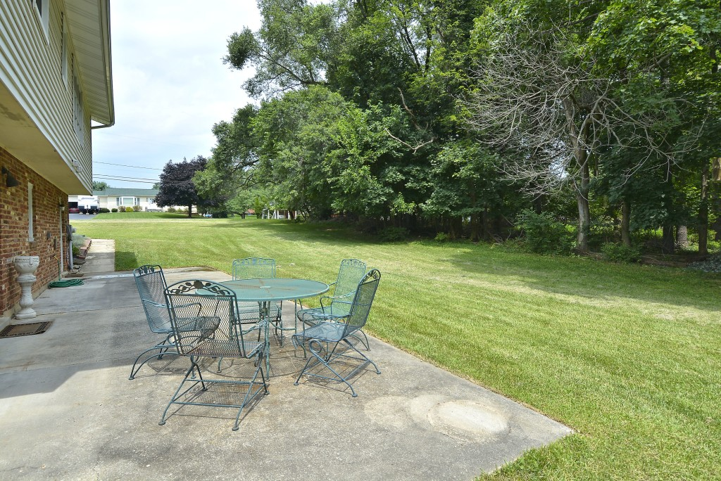 Print_Lower Level-Patio_1 (1)