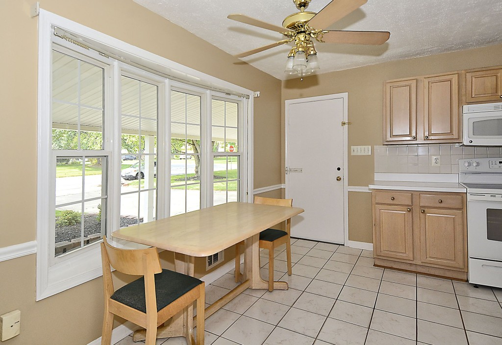 Print_Main Level-Breakfast Room_2