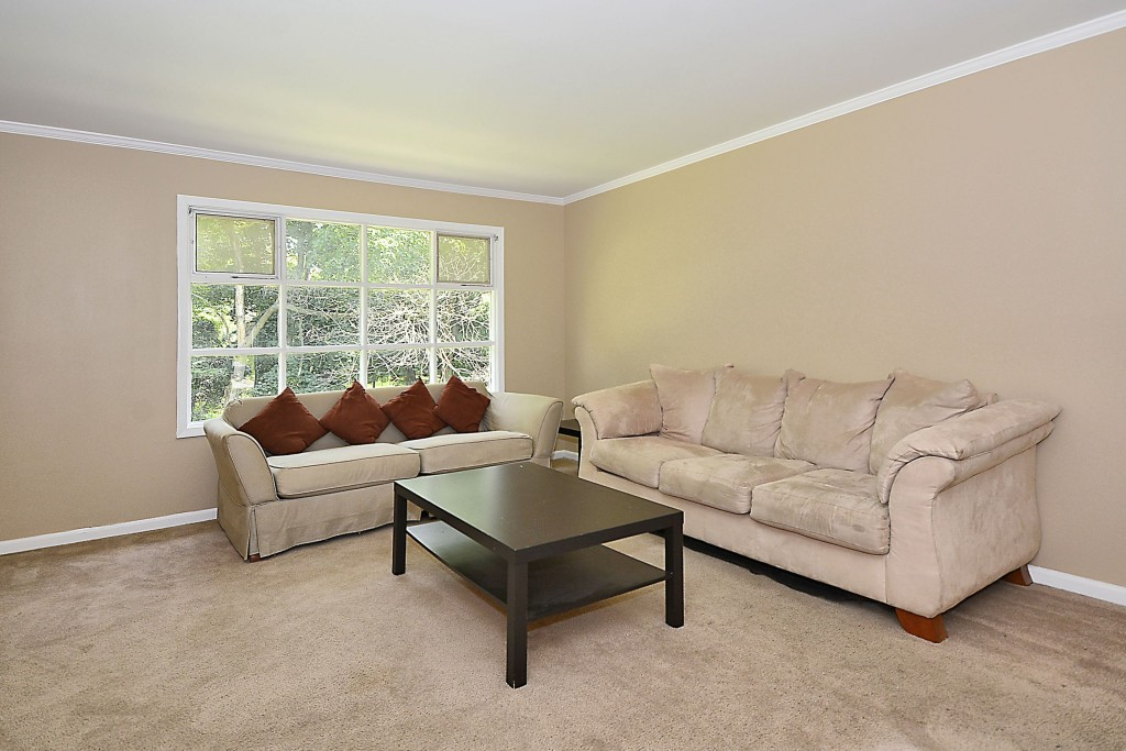 Print_Main Level-Living Room_1 (3)