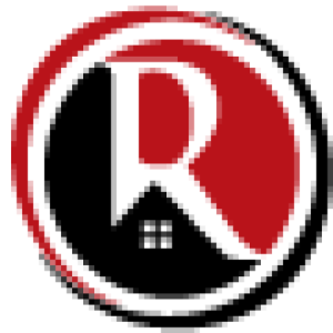 cropped-rrefavicon2.png
