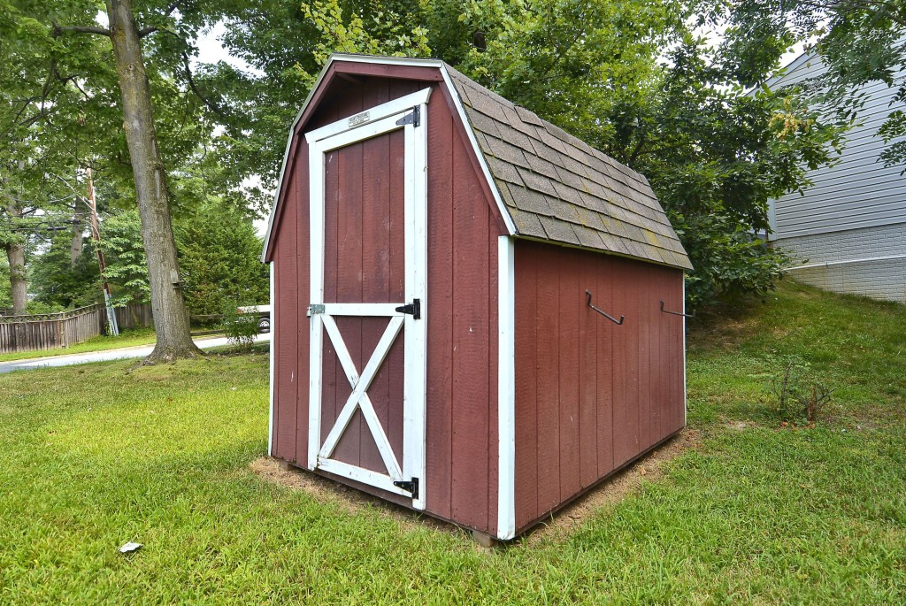 Print_Exterior-Shed