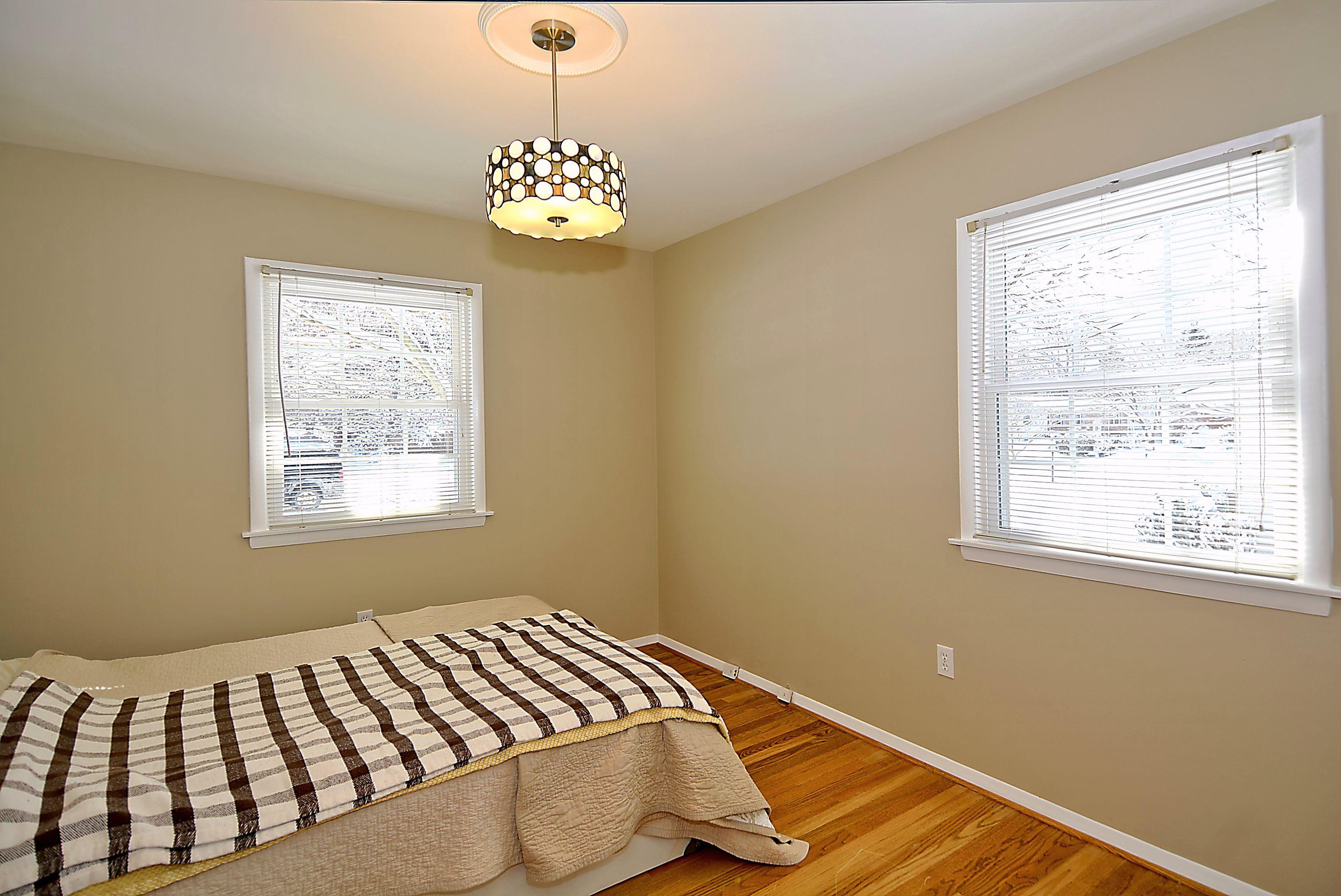 Print_Main Level-Bedroom_1