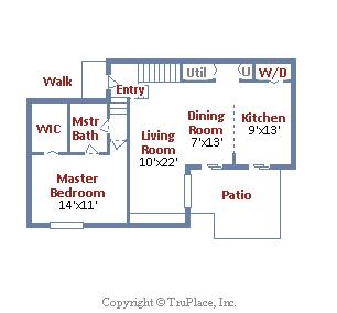 FloorPlan-Main Level (2)