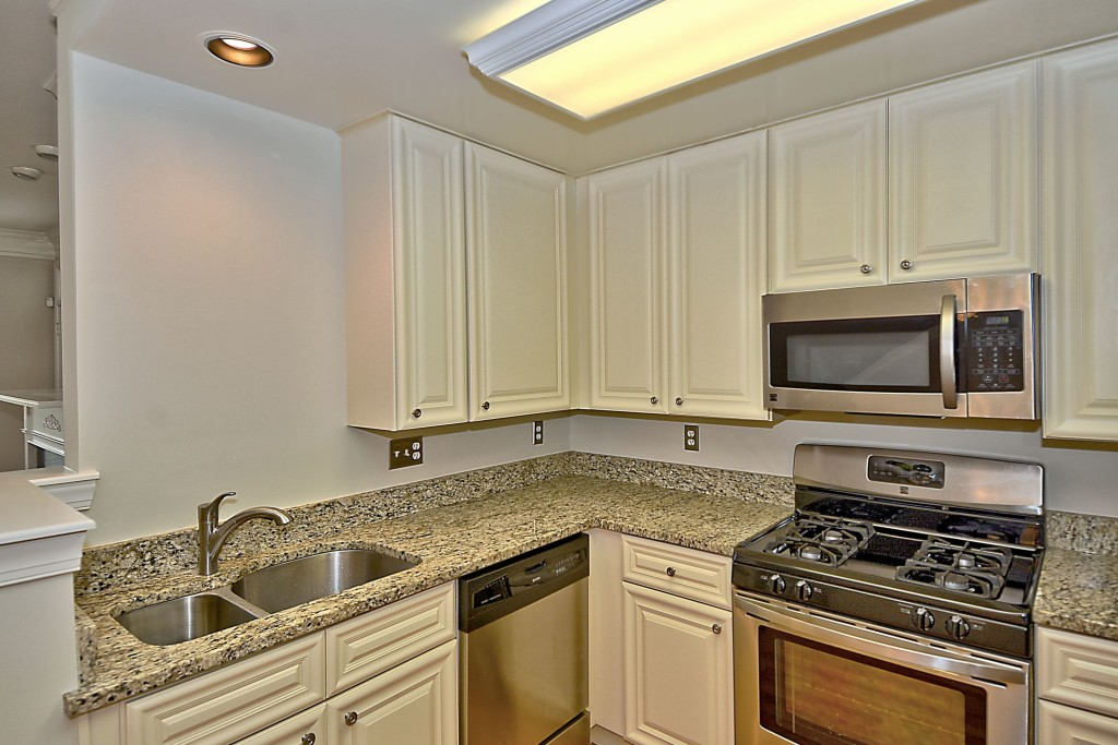Print_Main Level-Kitchen_1 (2)