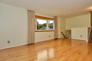 Print_Main Level-Living Room_4