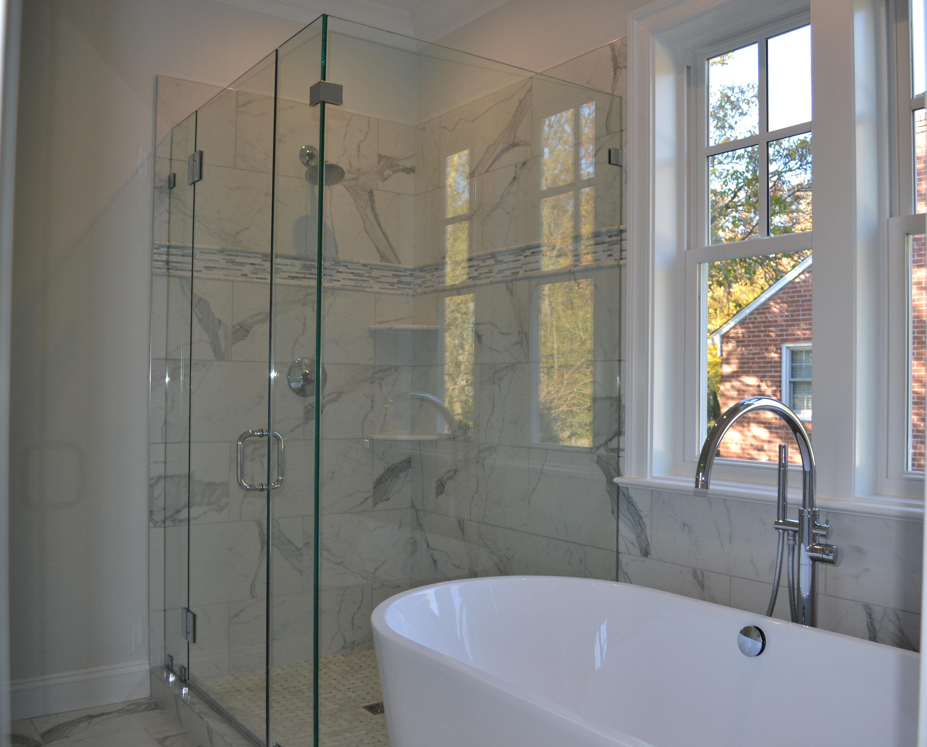 A-Master Bath 1