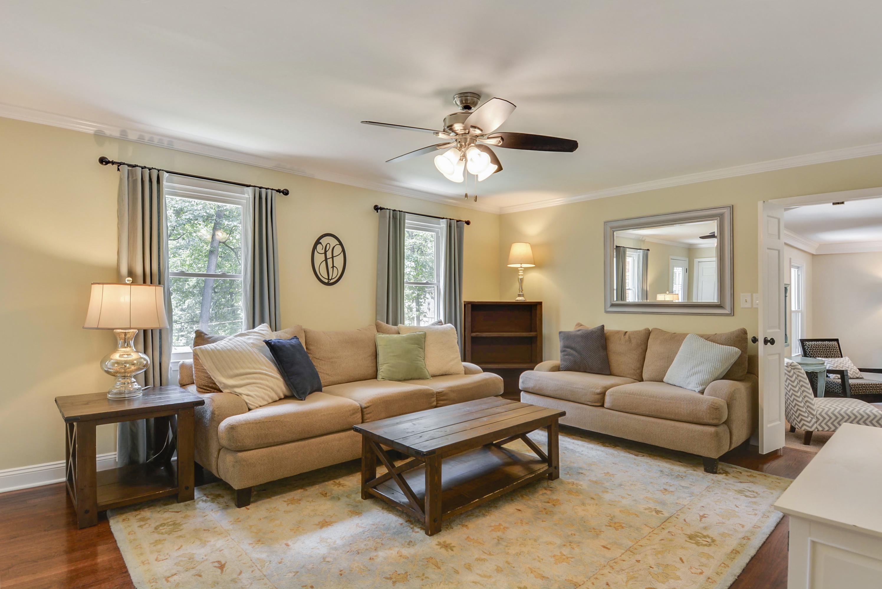 Main Level-Living Room-_DSC7692
