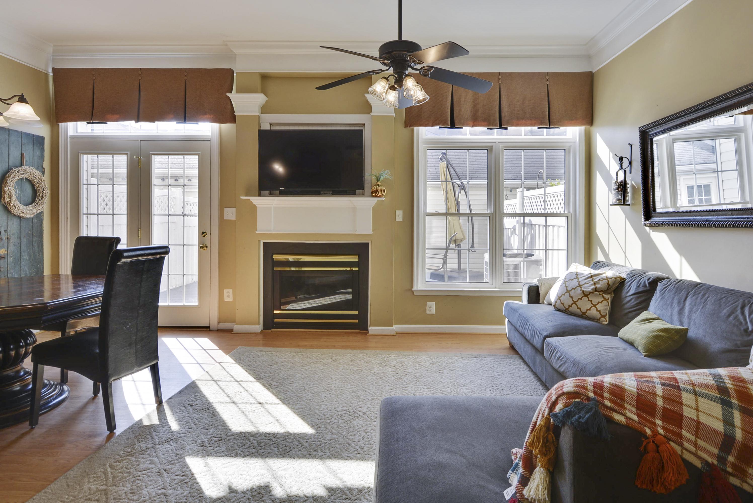 main-level-family-room-_dsc1479