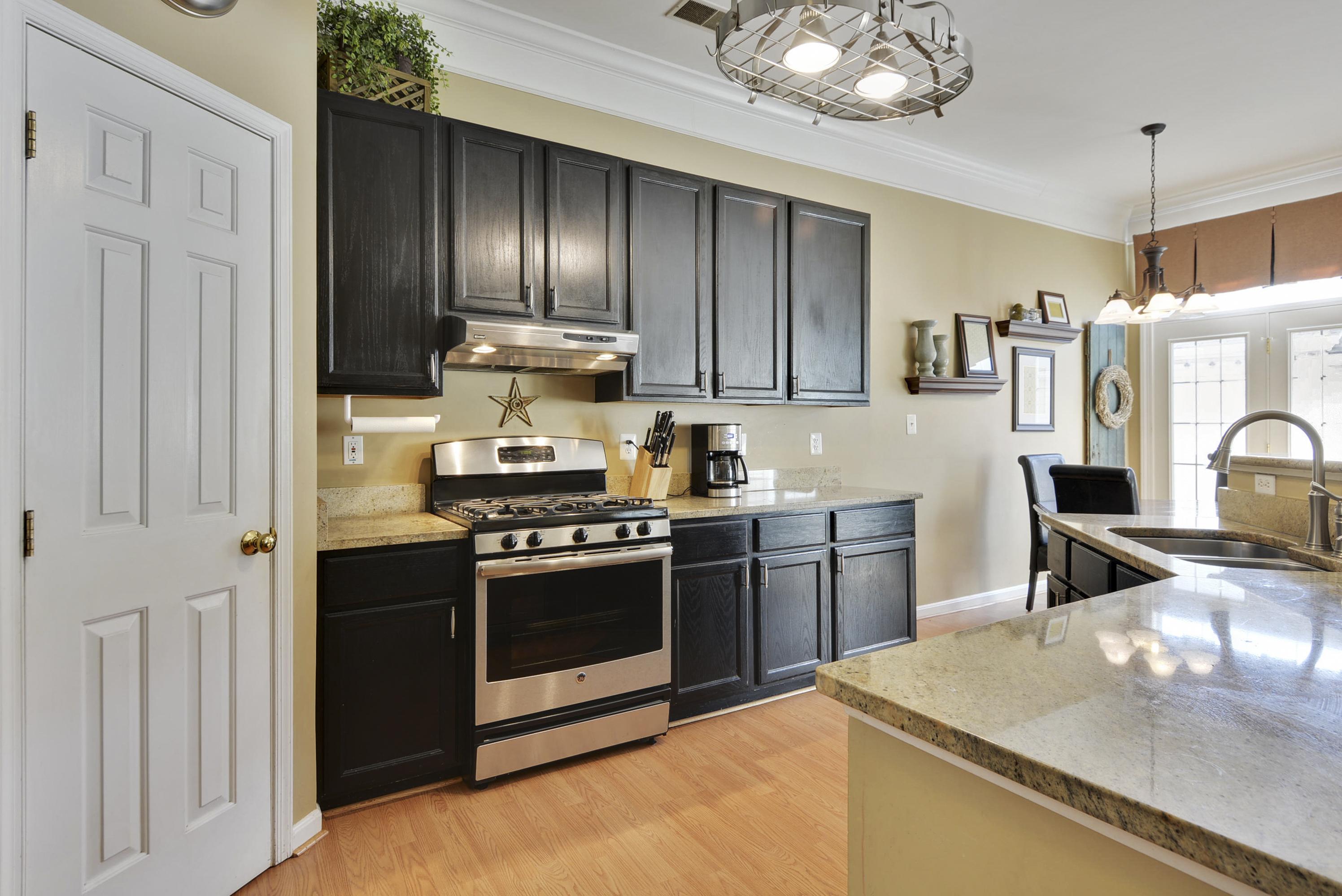 main-level-kitchen-_dsc1503