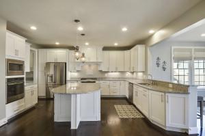 Main Level-Kitchen-_DSC3723