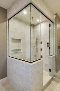 Upper Level 1-Shower-_DSC3609