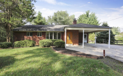 Well Maintained-Silver Spring