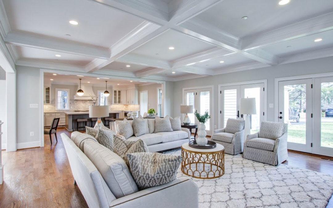 Home Improvement Return on Investment